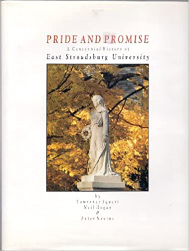 Pride and Promise: History of ESU