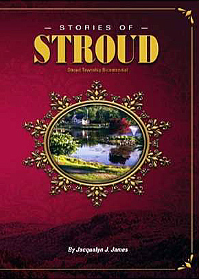 Stories of Stroud: Evolution of Stroud Township